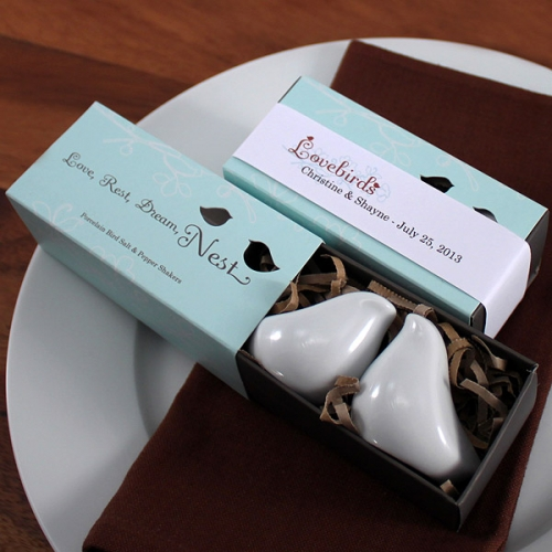 love-birds-salt-pepper-shakers-birds-wedding-bomboniere-gift-WS8873-500x500