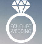 "Студия видеосъемки ""Equolipt wedding"""