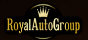RoyalAutoGroup